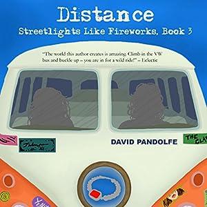 Distance Audiobook