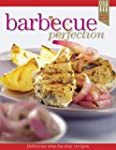 Barbeque Recipe Perfection (English E...