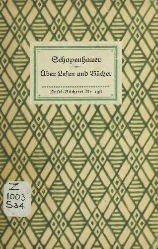 art arthur controversy essay schopenhauer
