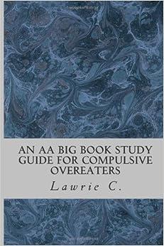 Step 10 aa big book