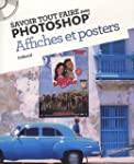 Affiches et posters (1C�d�rom)