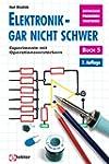 Elektronik gar nicht schwer, Bd.5, Ex...