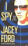 img - for I Spy (Berkley Sensation) book / textbook / text book
