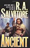 R. A. Salvatore The Ancient (Saga of the First King 1)