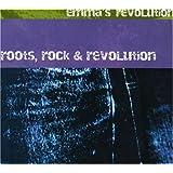 Roots, Rock & Revolution
