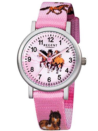 regent-kinder-armbanduhr-pferd-f-729