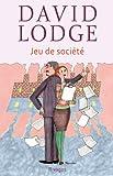 Jeu de soci�t� par Lodge
