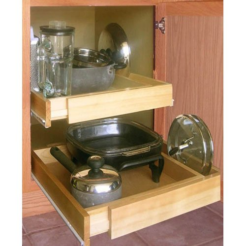 Bathroom Cabinets Shelf On Wheels Expandable Pull Out