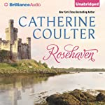 Rosehaven: Song Series, Book 5 (       UNABRIDGED) by Catherine Coulter Narrated by Anne Flosnik