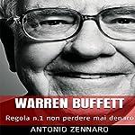 Warren Buffett   Antonio Zennaro