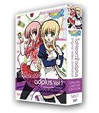 OVA ToHeart2 adplus  Vol.1(初回限定版) [DVD]