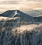 A Year in the Life of the Cairngorms