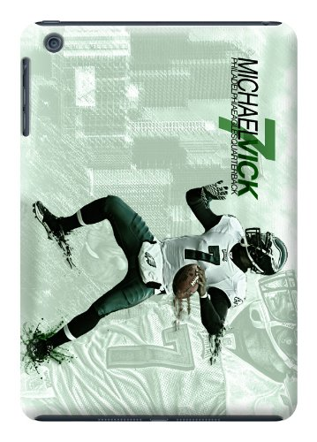 Buy  New Hot Ipad Mini Case Nfl Football Philadelphia Eagles Ipad Mini Case Cover Shell Top Tpu