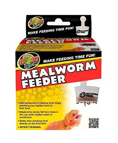 zoo-med-mealworm-feeder-mangiatoia-con-ventosa-per-rettili