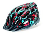Giro Skyla Sport Bike Womens Helmet from Giro