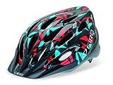 Giro-Skyla-Sport-Bike-Womens-Helmet