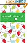 Pocket Posh Christmas Logic: 100 Puzzles