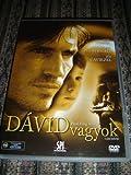 I Am David (2003) [Hungarian Release] / David Vagyok