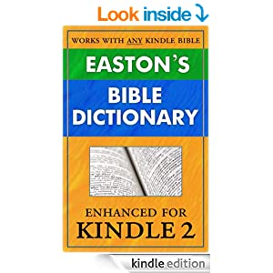 bible dictionary pdf free download