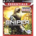 Sniper Ghost Warrior - Reedici�n 2