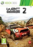 WRC 2 - FIA World Rally Championship 2011 (Xbox 360)