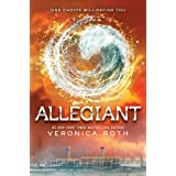 Veronica Roth (Author) Release Date: October 22, 2013Buy new: $19.99  $12.99