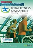 img - for ACSM's Guidelines for Exercise Testing and Prescription book / textbook / text book