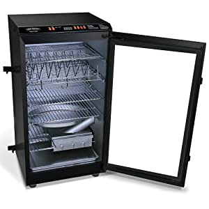 Masterbuilt Rib Rack On Shoppinder