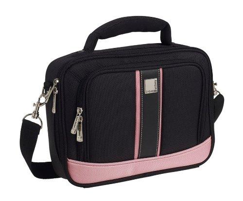 urban-factory-colored-ultra-bag-sac-de-transport-pour-netbook-10-rose