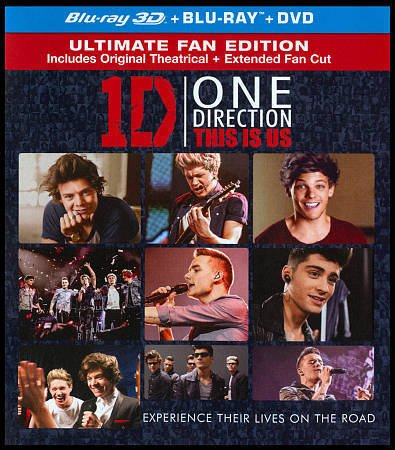 one-direction-this-is-us-blu-ray-import-anglais