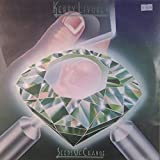 Kerry Livgren - Seeds Of Change - Kirshner - LSP 15660