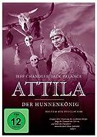 Attila, der Hunnenk�nig