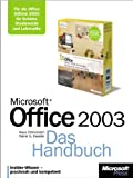 img - for Microsoft Office Edition 2003 f r Sch ler, Studierende und Lehrkr fte book / textbook / text book