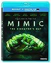 Mimic[Blu-ray+DigitalCopy]<br>$440.00