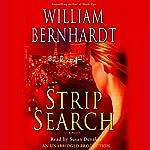 Strip Search | William Bernhardt