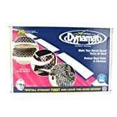 New Dynamic Control 10455 Dynamat Xtreme 36 Sq Ft Bulk Pack; 9 Sheets 18