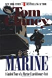 Marine: A Guided Tour of a Marine Expeditionary Unit (Tom Clancy's Military Reference)