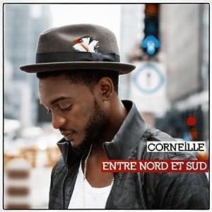 Corneille – Entre nord et sud
