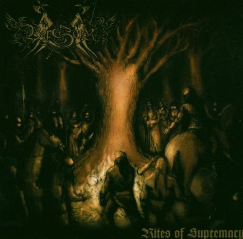 rites-of-supremacy