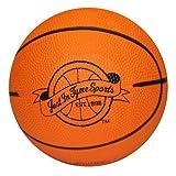 Mini Basketball - 7