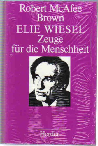 the story of genocide as described in elie wiesels night The 8 stages of genocide: night by elie wiesel the 8 stages of genocide genocide is recognized in 8 stages 1) classification 2) symbolization 3) dehumanization 4) organization 5.