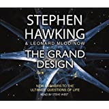 The Grand Designby Stephen Hawking