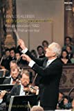 Carlos Kleiber New Year's Concert 1992 [DVD] [Import]