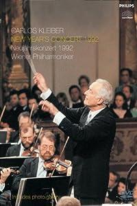 ray musique et films musicaux dvd musicaux par genres classique