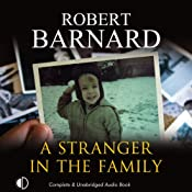 A Stranger in the Family | [Robert Barnard]