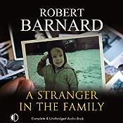 A Stranger in the Family | [Robert Barnard]