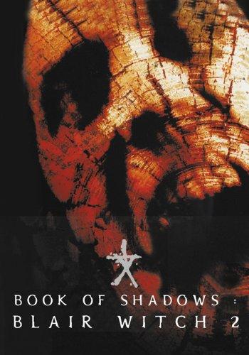 Book Of Shadows Blair Witch 2 Jeffrey Donovan Kim