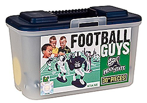 Penn State Football Guys by Kaskey Kids jetzt bestellen