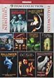 9-Film Children of the Corn: Halloween Collection [DVD] [Region 1] [US Import] [NTSC]