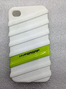 HYPERGRIP PROTECTED PHONE CASE IPHONE 4/ 4S